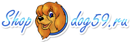 http://shop.dog59.ru/design/seawave/img/logo_shopdog59ru.png