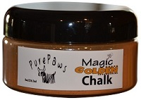 Golden Magic Chalk