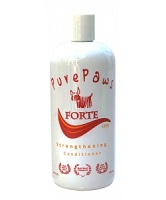 Forte Strengthening Conditioner