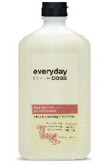 http://shop.dog59.ru/img/small/clean-coating-shampoo.jpg