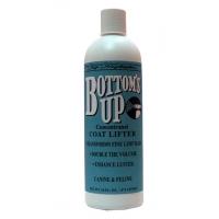 КК Bottoms UP Concentrate: Шоу-спрей для создания значительного объёма